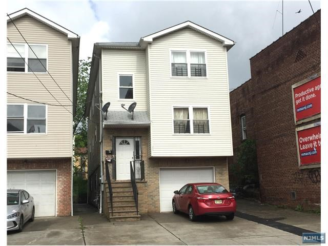 569-571 Bergen Street, Newark, NJ 07108