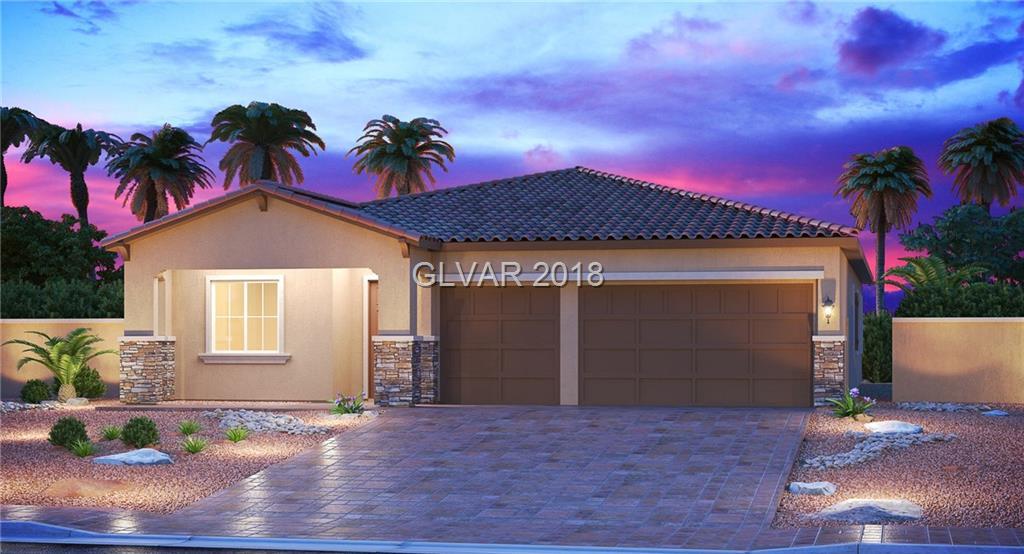6026 Everton Crescent Street, Las Vegas, NV 89148