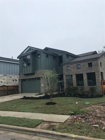An Exclusive Collection of Modern Farmhouses in the heart of Cedar Park is now for sale. Live in one of the last convenient locations in Cedar Park.  Located on 5 mature acres in the heart of Cedar Park, this development is sure to go fast. 5 minutes to 183 or Lakeline Mall, 5 minutes to Randalls and a host of restaurants.  Or, 15 minutes to the Domain, Arboretum or 1890 Ranch.