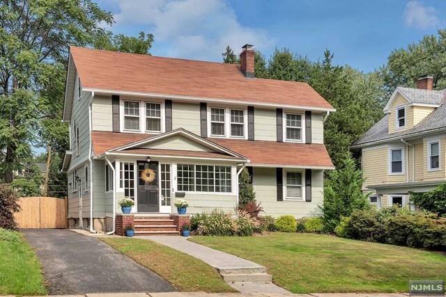 345 Maolis Avenue, Glen Ridge, NJ 07028