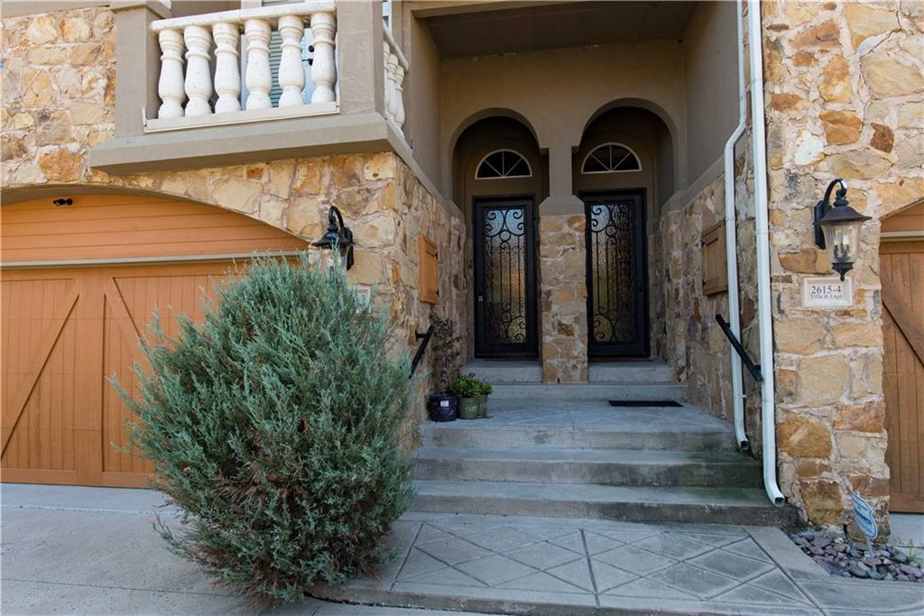 2615 Villa Di Lago 3, Grand Prairie, TX 75054