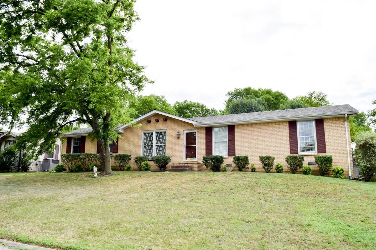 315 Donna Dr, Hendersonville, TN 37075