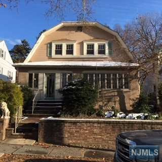44 Whitford Avenue, Nutley, NJ 07110