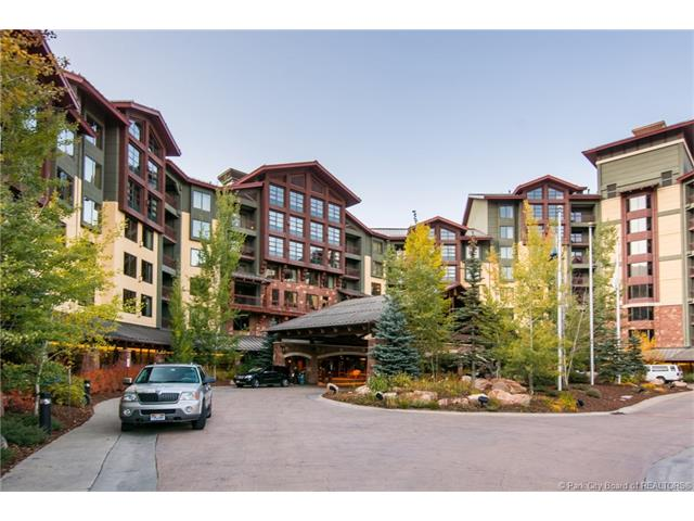 3855 Grand Summit Drive 443, Q1, Park City, UT 84098