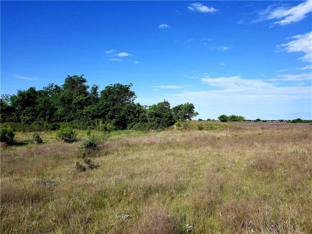 Large lot with long views. Site built homes allowed including Barn-do-minium. Buy now and build later. More lot options up to 16.5 acres
