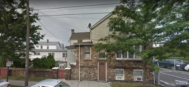 188 Hathaway Street, Wallington, NJ 07057