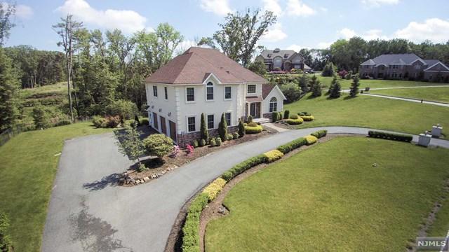 19 Gunthers View, Montville Township, NJ 07082