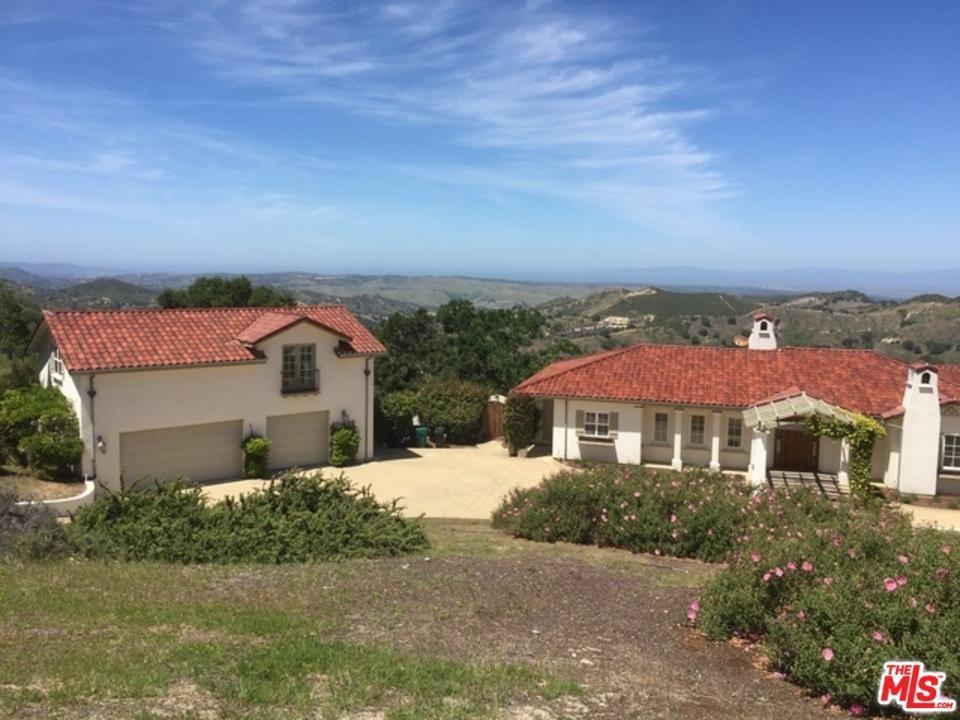 360 SAN BENANCIO Road, Salinas, CA 93908