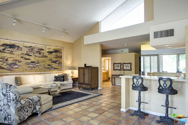 31 Kavenish Drive, Rancho Mirage, CA 92270