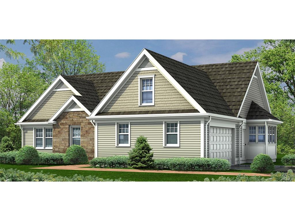 10 Knoll Crest Court, Cornwall, NY 12518