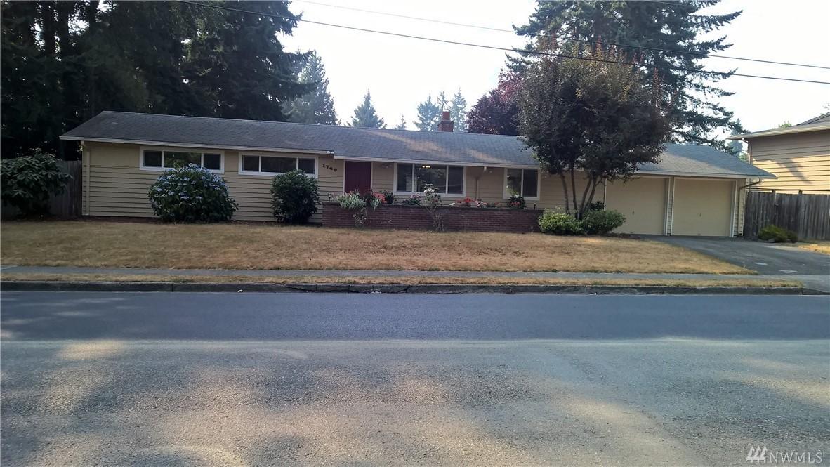 1749 162nd Ave NE, Bellevue, WA 98008