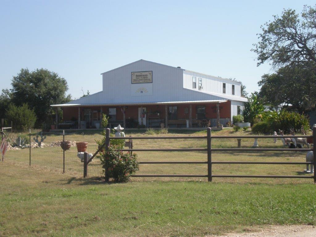 4686 Highway 144, Walnut Springs, TX 76690