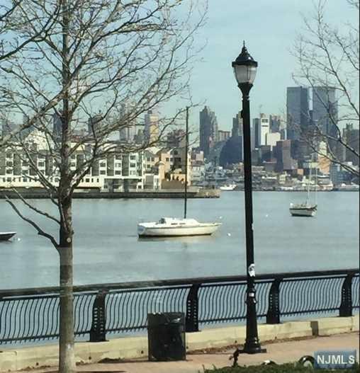 1500 Garden Street 1F, Hoboken, NJ 07030