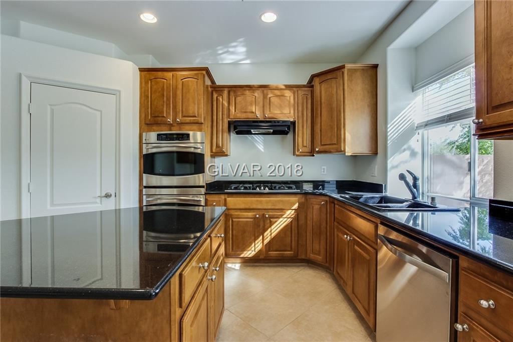 9796 HIGH ALPINE Street, Las Vegas, NV 89178