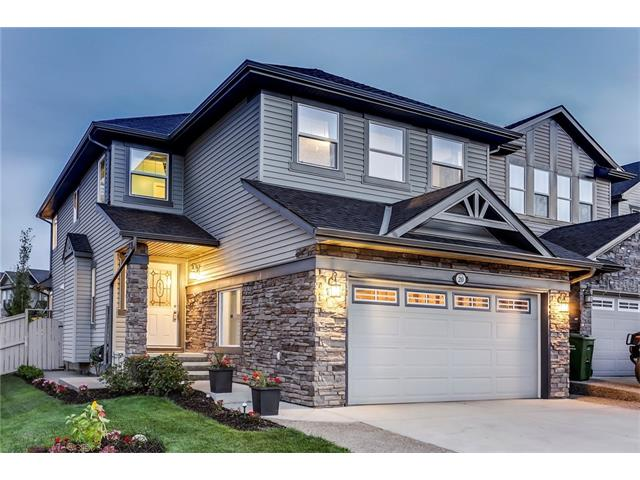 20 KINCORA Hill(s) NW, Calgary, AB T3R 0A8