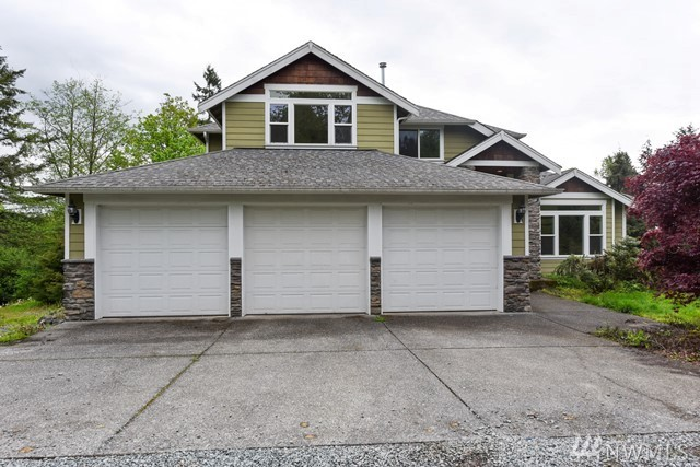 1228 114th St NE, Tulalip, WA 98271