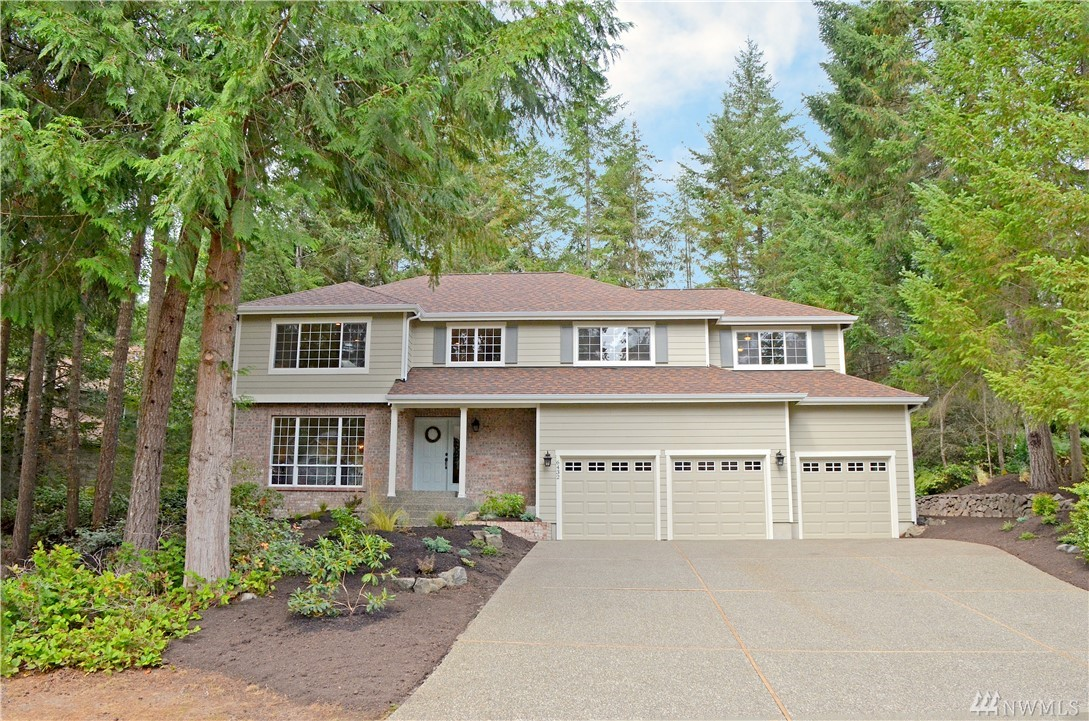 6432 Wexford Ave SW, Port Orchard, WA 98367