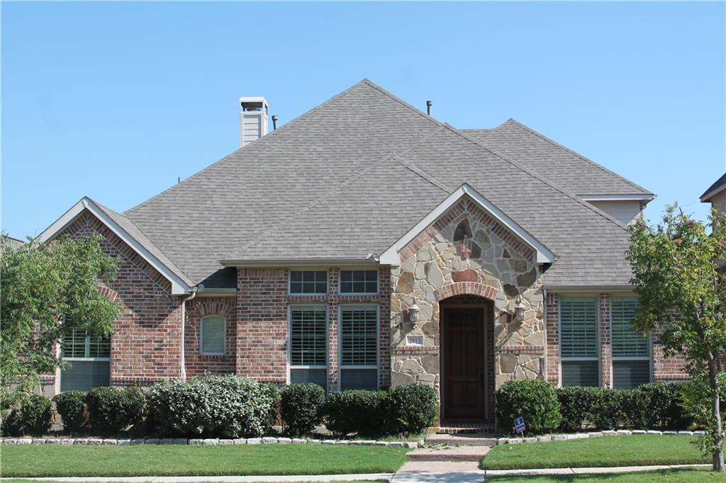 2013 Lambor Lane, Lewisville, TX 75056
