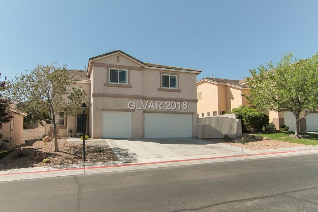8921 TEETERING ROCK Avenue, Las Vegas, NV 89143