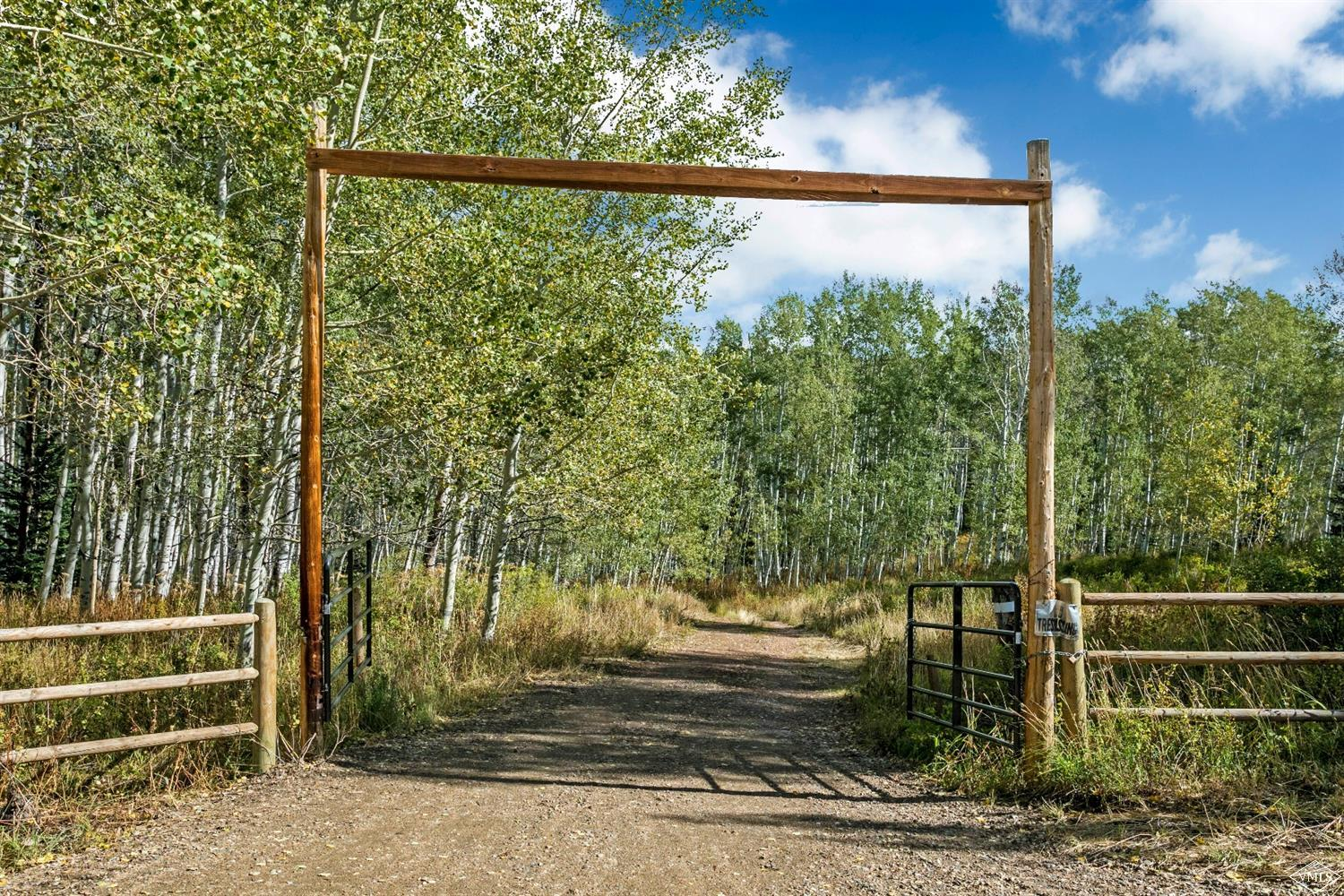 2604 County Road 53, Other, CO 81641