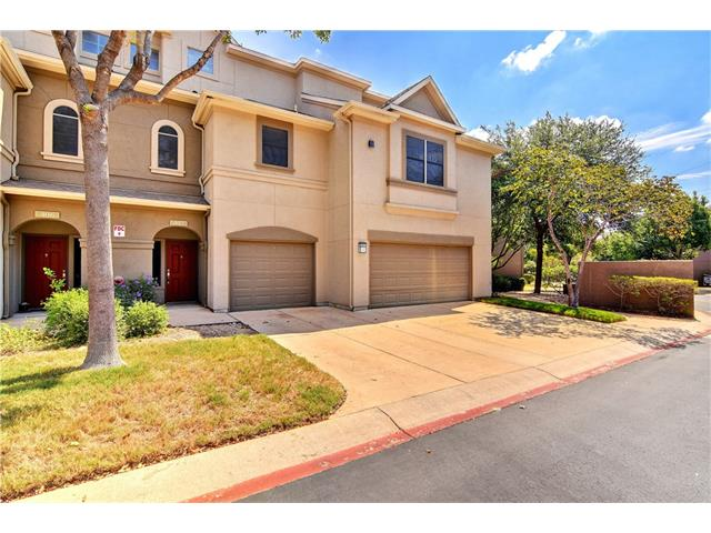 11203 Ranch Road 2222 #407, Austin, TX 78730