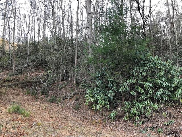 Build your mountain dream home or on this beautiful wooded home site.  Some winter views available. Peace and privacy.  Can be subdivided.  Expired 3 Bedroom septic on file.