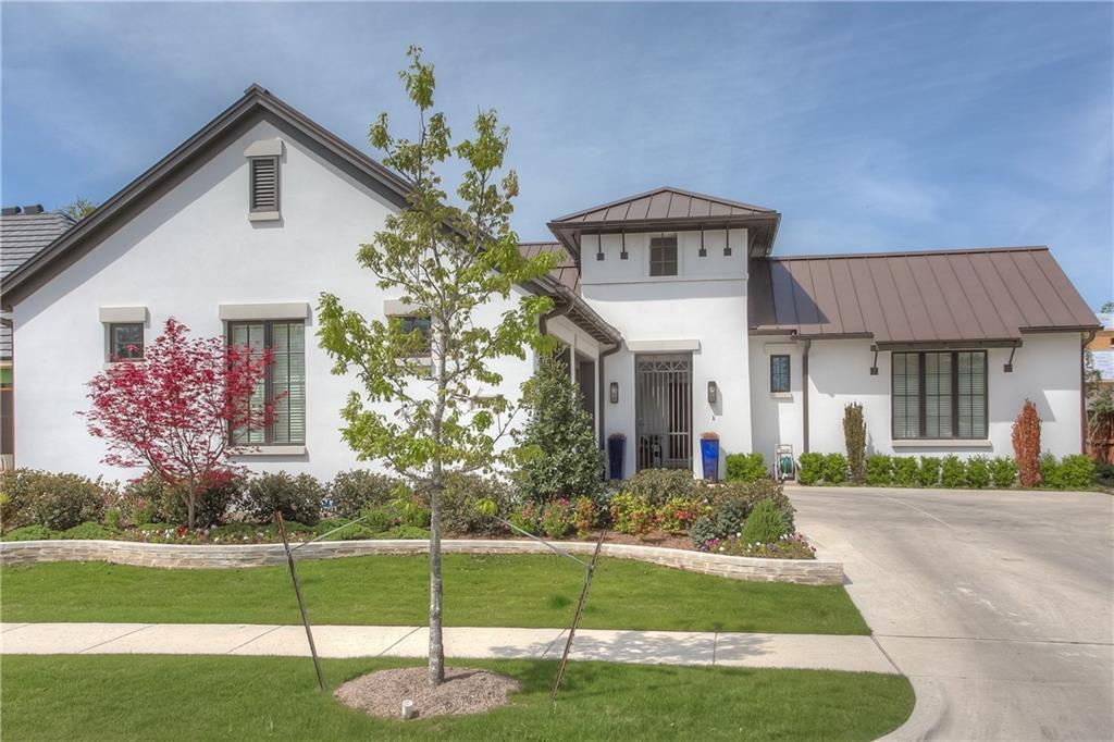 116 Summersby Lane, Fort Worth, TX 76114
