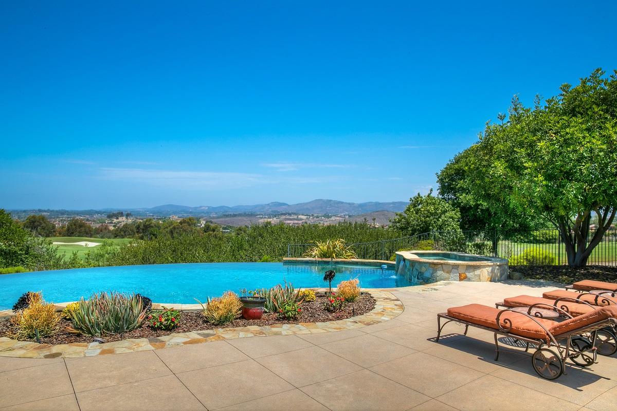 7978 Villas, San Diego, CA 92127