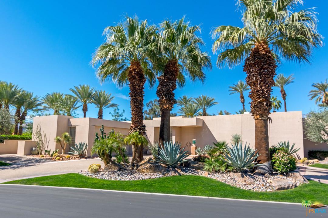 12117 TROON Circle, Rancho Mirage, CA 92270