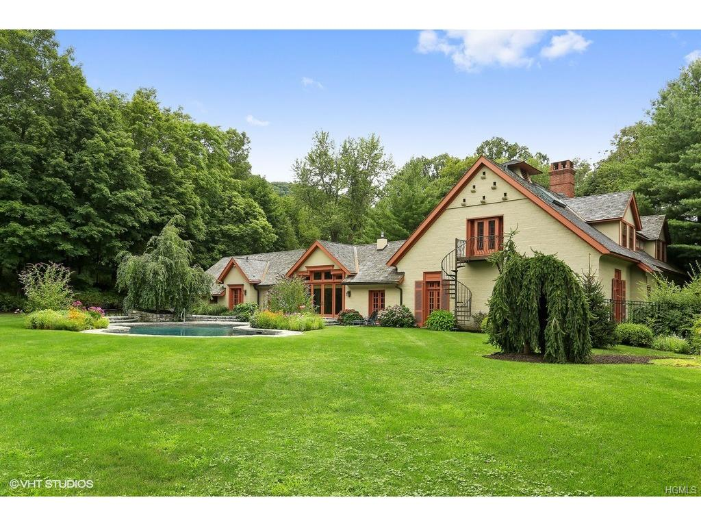 446 Route 403, Garrison, NY 10524