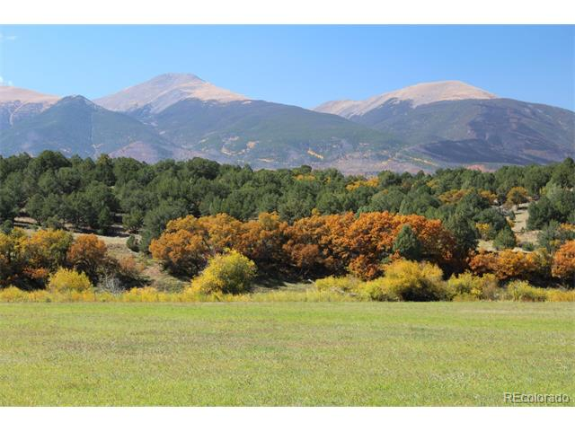 1280 County Road 32, Cotopaxi, CO 81223