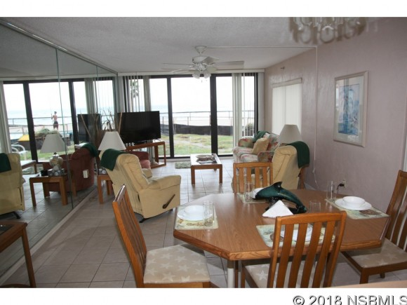 4141 Atlantic Ave 107, New Smyrna Beach, FL 32169