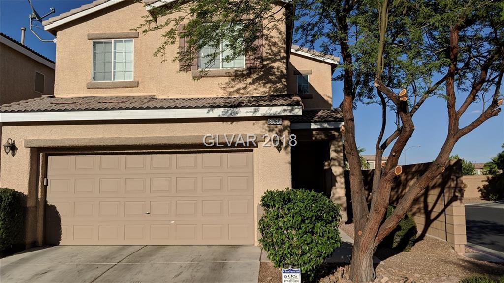 9066 GRENACHE Street, Las Vegas, NV 89148