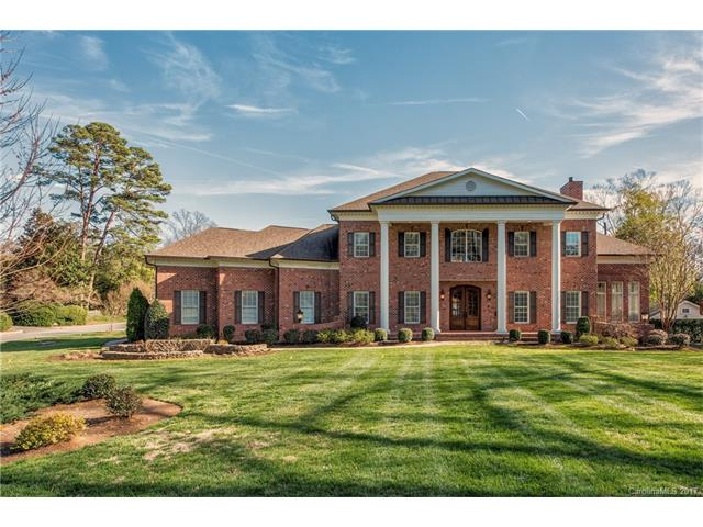 2105 S Wendover Road, Charlotte, NC 28211