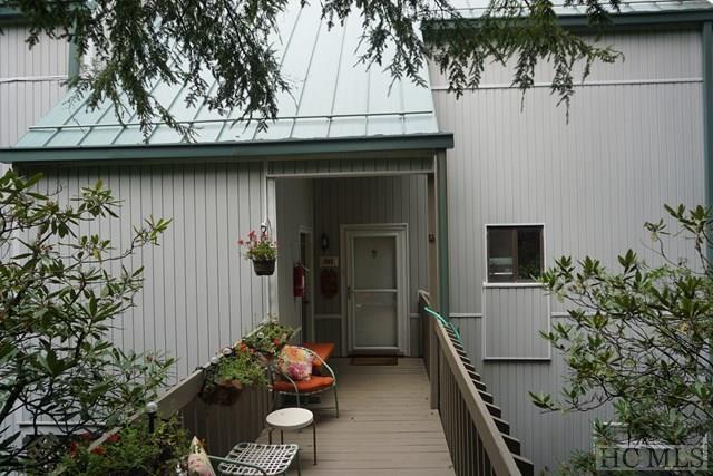 303 VZ Top/Hudson Road 303, Highlands, NC 28741