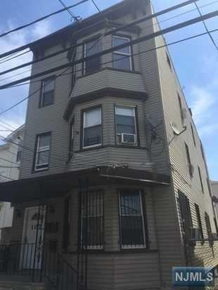 107 Highland Avenue, Newark, NJ 07104