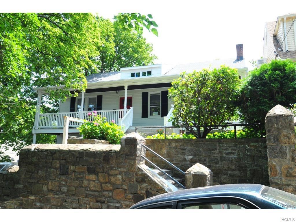 26 Terrace Place 2, Tuckahoe, NY 10707