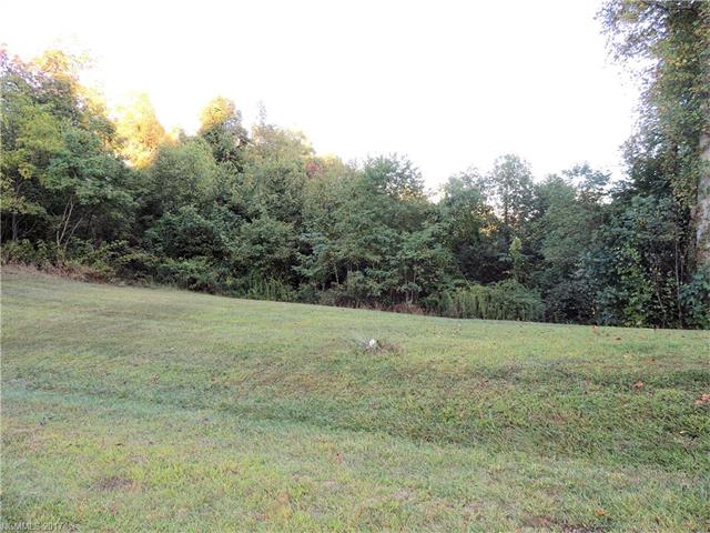 "Great lot with Beautiful Views to the South East, area of beautiful homes and new construction buzzing! Social Membership required $50.00 per month for lots and $100.00 for homes. After home is built HOA Fees are $250.00 Per Quarter : Social Membership Includes pool, spa and tennis. Available upgrade for Sports/Golf Membership.  Seller says ""make a reasonable offer, I want to sell."" Sewer Connection fee $1,000. at close and $5,000. balance at time of construction.  Price below Tax Value!!"