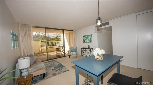 Indoor/Outdoor living at its best!  Yes, you can have it ALL; entertaining possibilities big and small at the Meeting/Recreation room or at the Barbecue areas.  Enjoy a match of tennis or a relaxing dip in the salt water pool without leaving the building.  There is even a salt water kiddie pool!