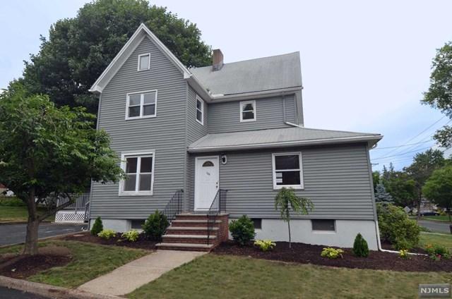 109 Pyle Street, Oradell, NJ 07649