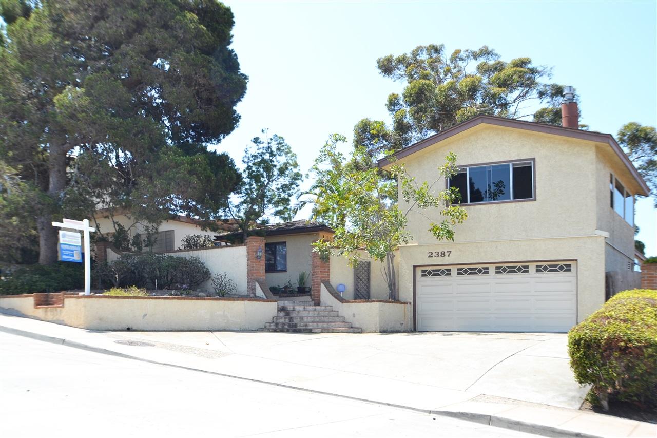 2387 Juan St, San Diego, CA 92103