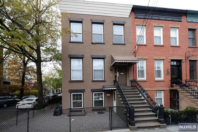 1300 Garden Street, Hoboken, NJ 07030