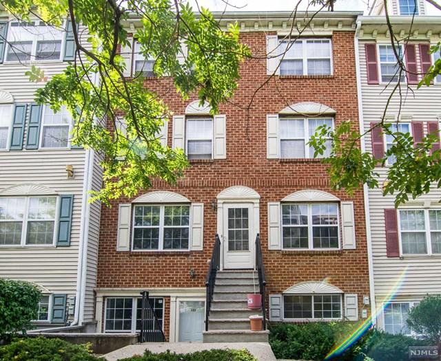49A Wickliffe Street, Newark, NJ 07103