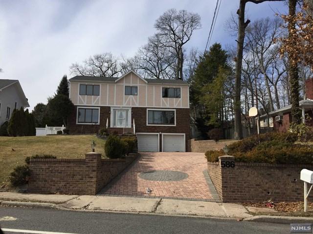 586 Van Emburgh Avenue, Township of Washington, NJ 07676