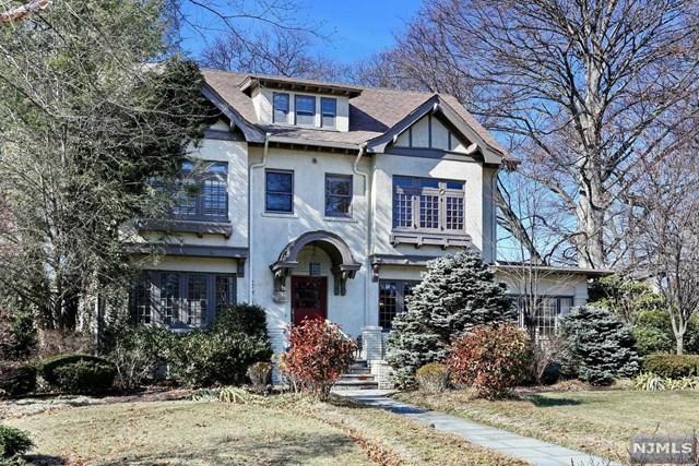 94 Heights Road, Ridgewood, NJ 07450