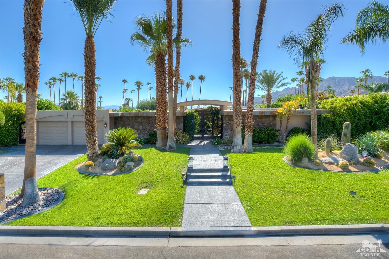 45750 Williams Road, Indian Wells, CA 92210