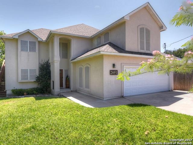 2051 CHINABERRY LN, New Braunfels, TX 78130