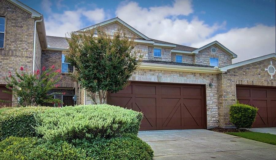 5904 Stone Mountain Road, The Colony, TX 75056