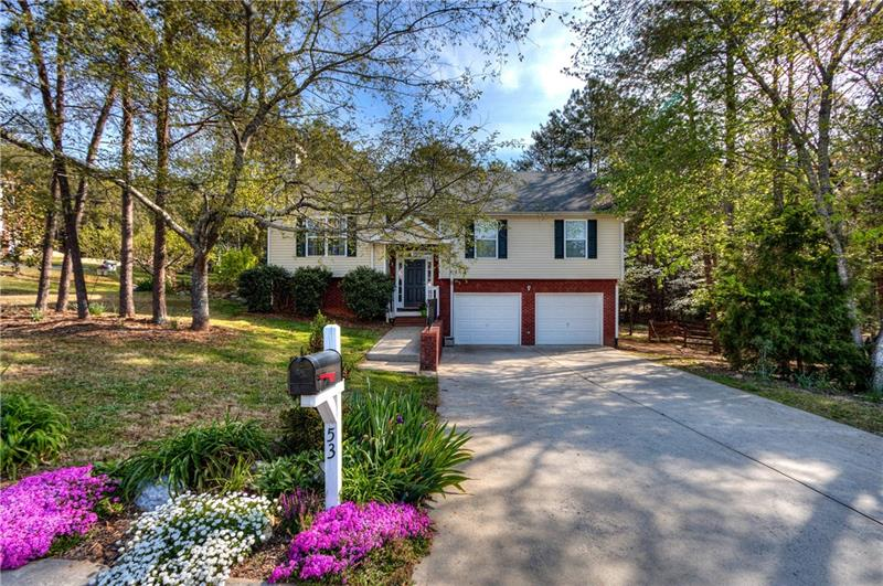 53 Wesley Mill Drive
