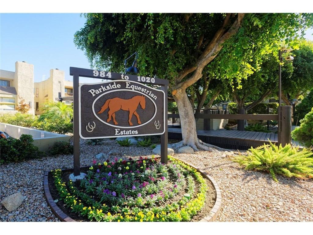 1008 W RIVERSIDE Drive 36, Burbank, CA 91506